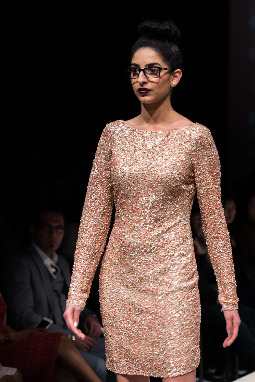Sher Khan Niazi-WCFW-Shankar Couture-4482.jpg