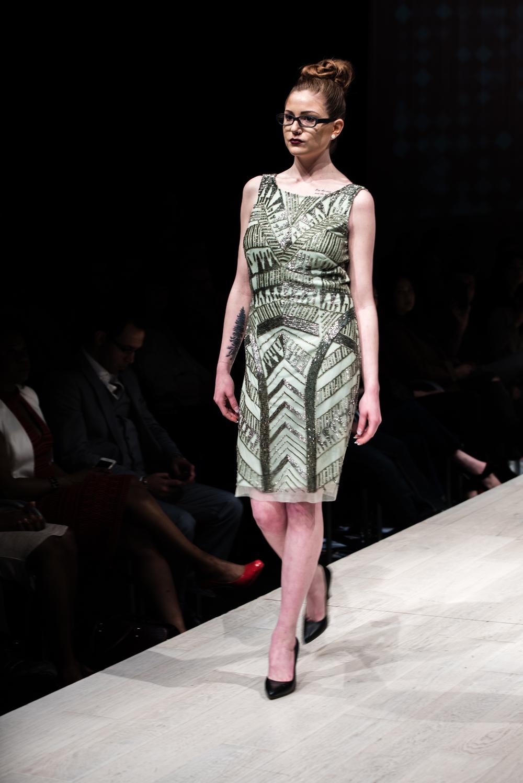 Sher Khan Niazi-WCFW-Shankar Couture-4492.jpg