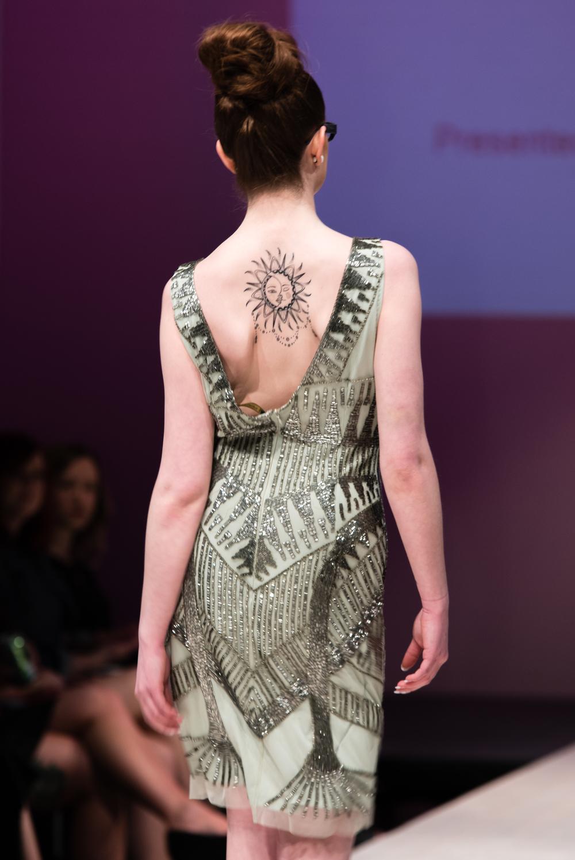 Sher Khan Niazi-WCFW-Shankar Couture-4496.jpg