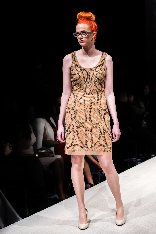 Sher Khan Niazi-WCFW-Shankar Couture-4505.jpg