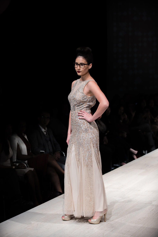 Sher Khan Niazi-WCFW-Shankar Couture-4623.jpg