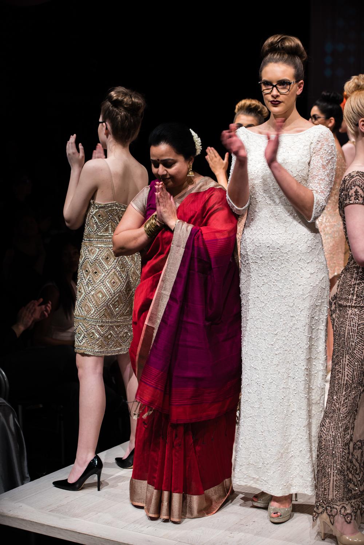 Sher Khan Niazi-WCFW-Shankar Couture-4646.jpg