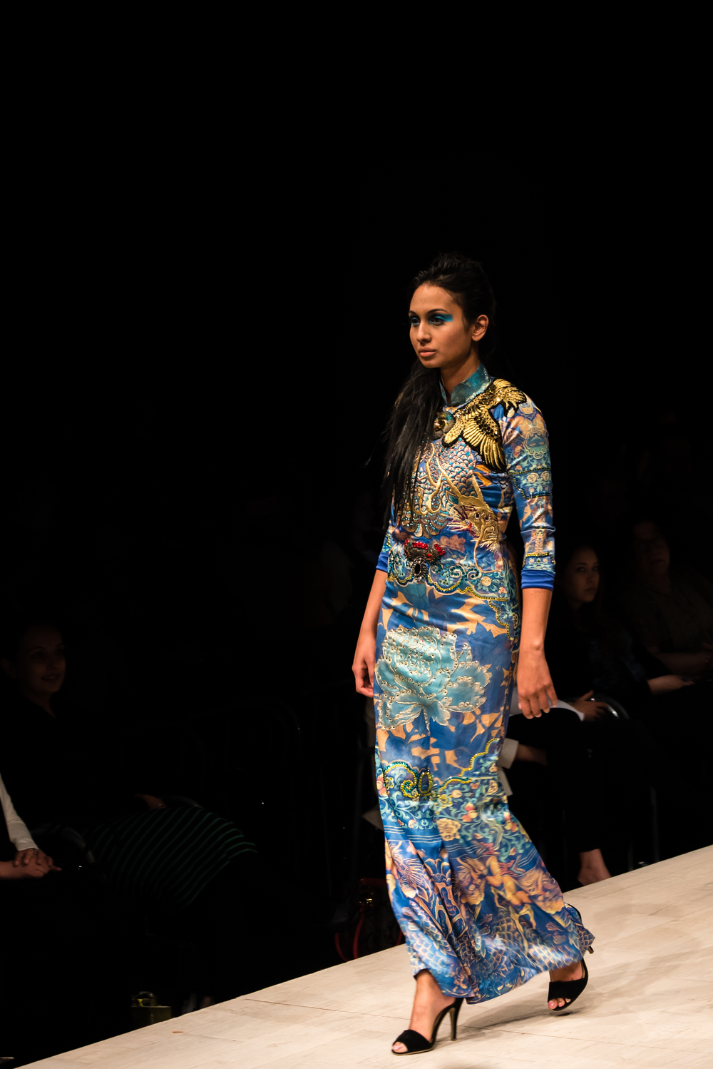 Sher Khan Niazi-WCFW-Asian-3567.jpg