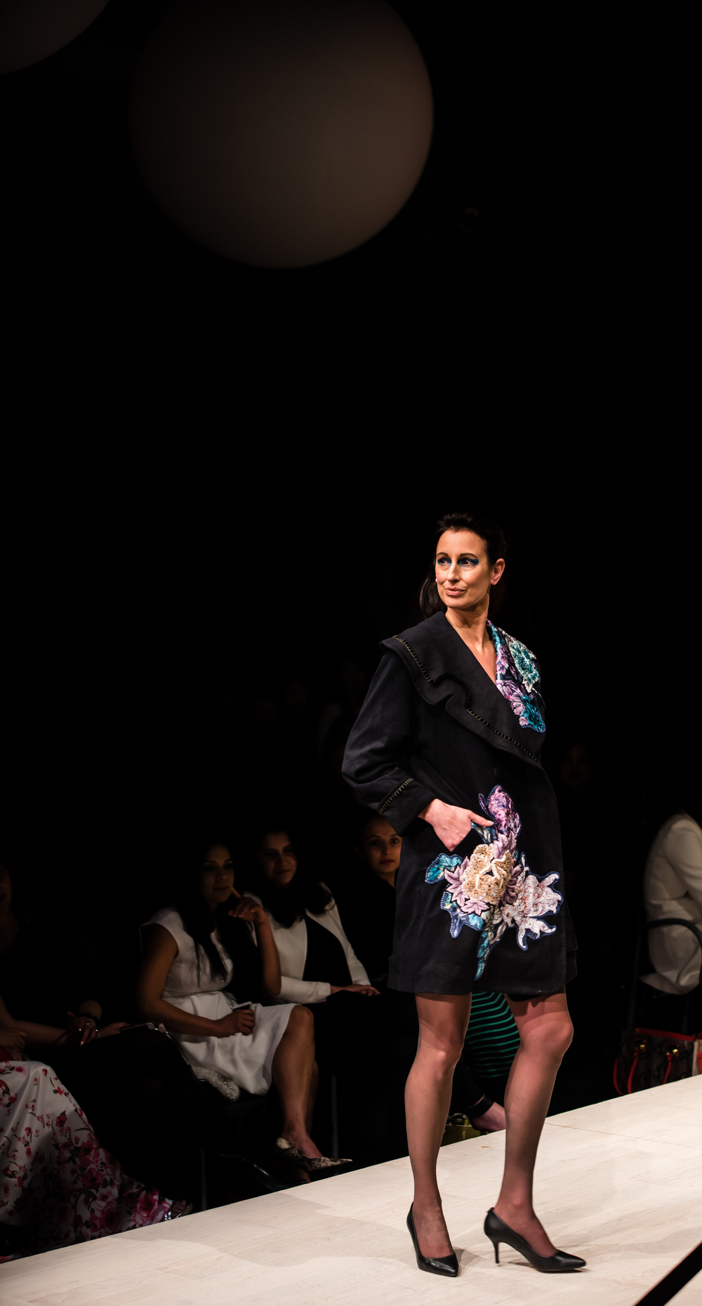 Sher Khan Niazi-WCFW-Asian-3605.jpg