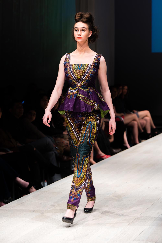 Sher Khan Niazi-WCFW-Ounkara Couturier-4374.jpg