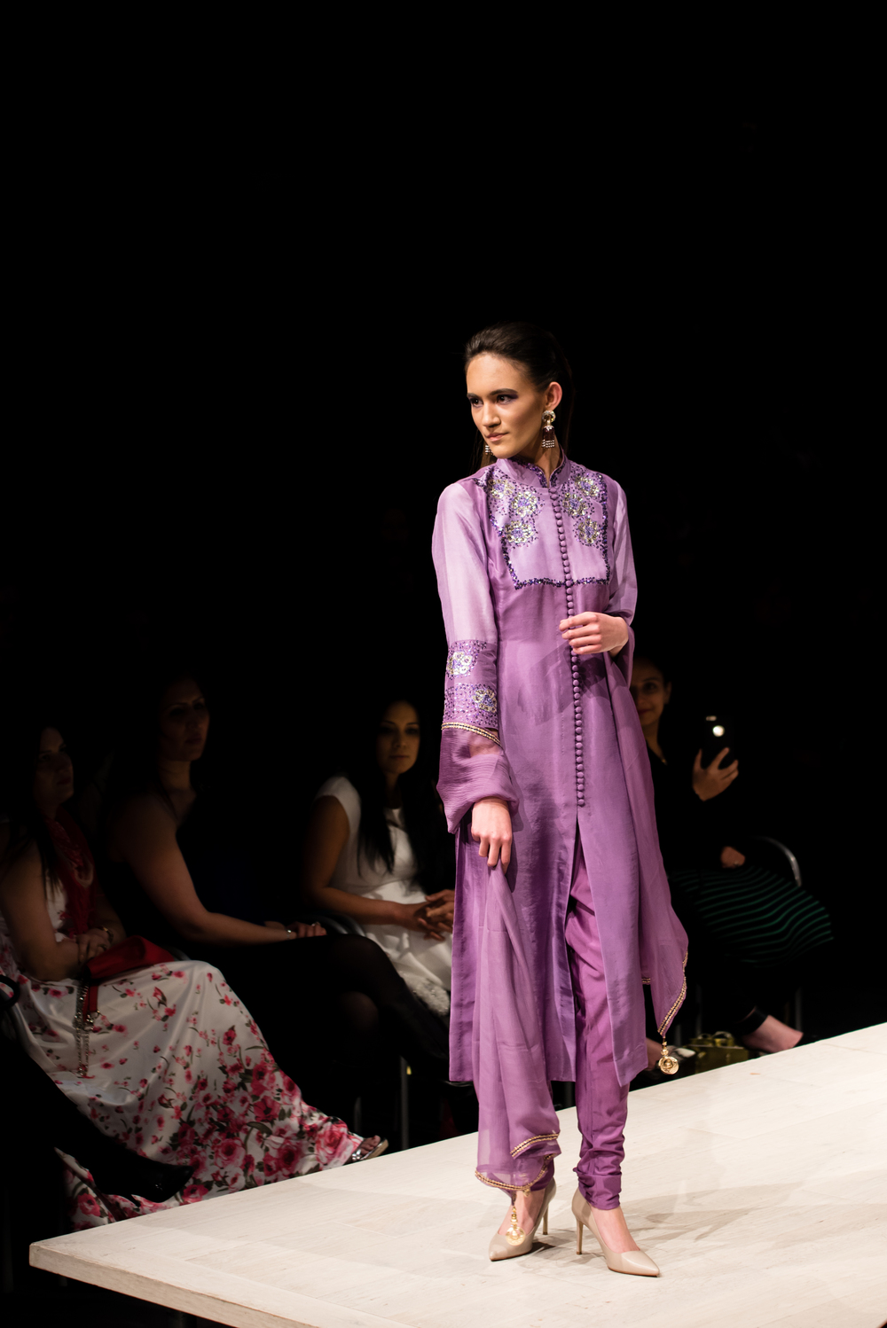 Sher Khan Niazi-WCFW-Asian-3660.jpg