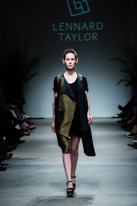 Lennard Taylor-Sher Khan Niazi-7689.jpg
