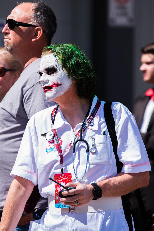 Comic Expo-7917.jpg