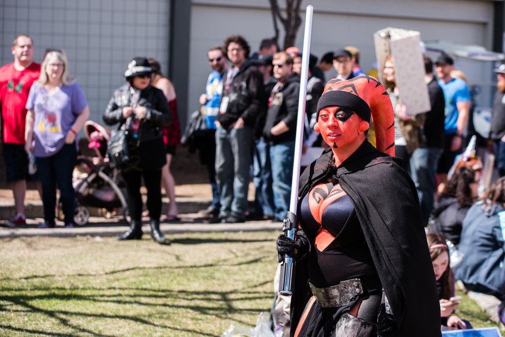 Comic Expo-7903.jpg