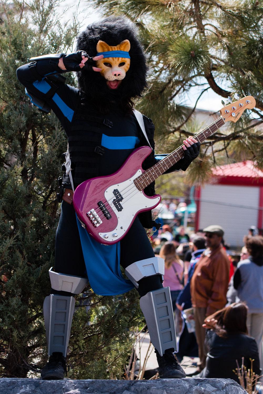 Comic Expo-8011.jpg
