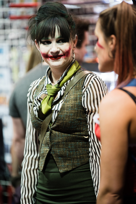 Comic Expo-8287.jpg