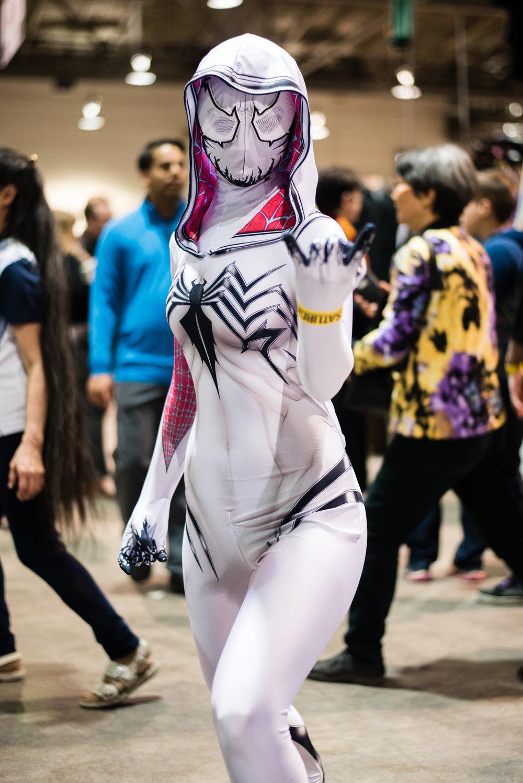 Comic Expo-8351.jpg