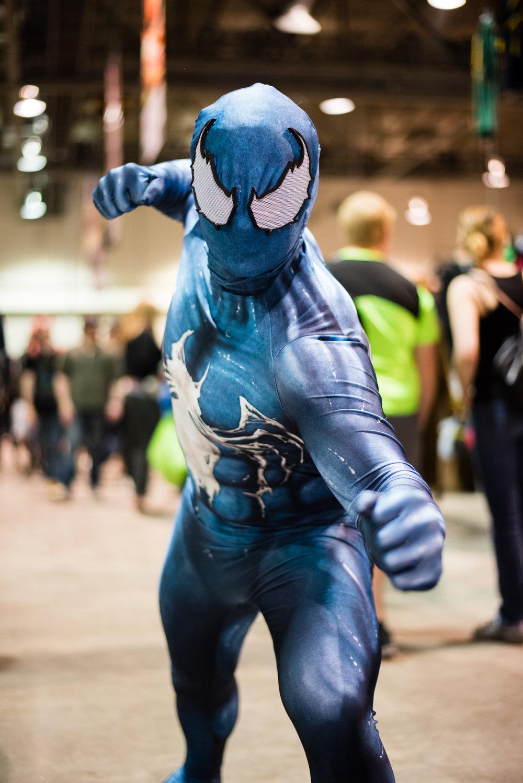 Comic Expo-8357.jpg