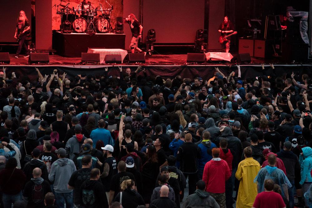 Slayer Concert-9601.jpg