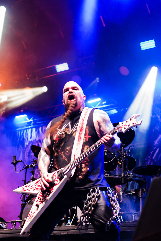 Slayer Concert-9834.jpg
