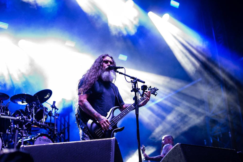 Slayer Concert-9803.jpg