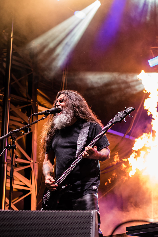 Slayer Concert-9837.jpg
