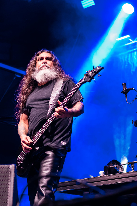 Slayer Concert-9838.jpg