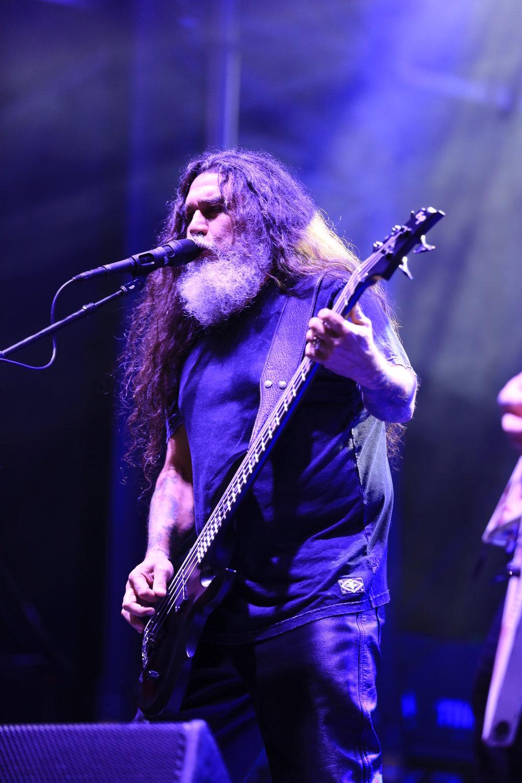 Slayer (5).jpg