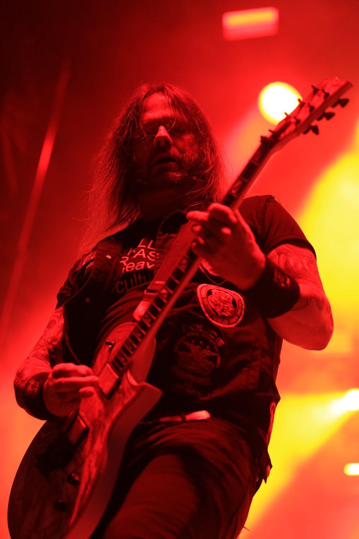 Slayer (1).jpg