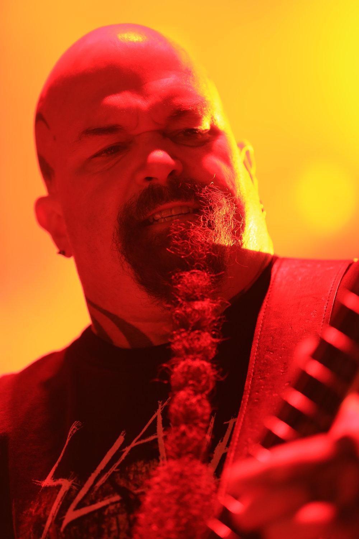 Slayer (2).jpg