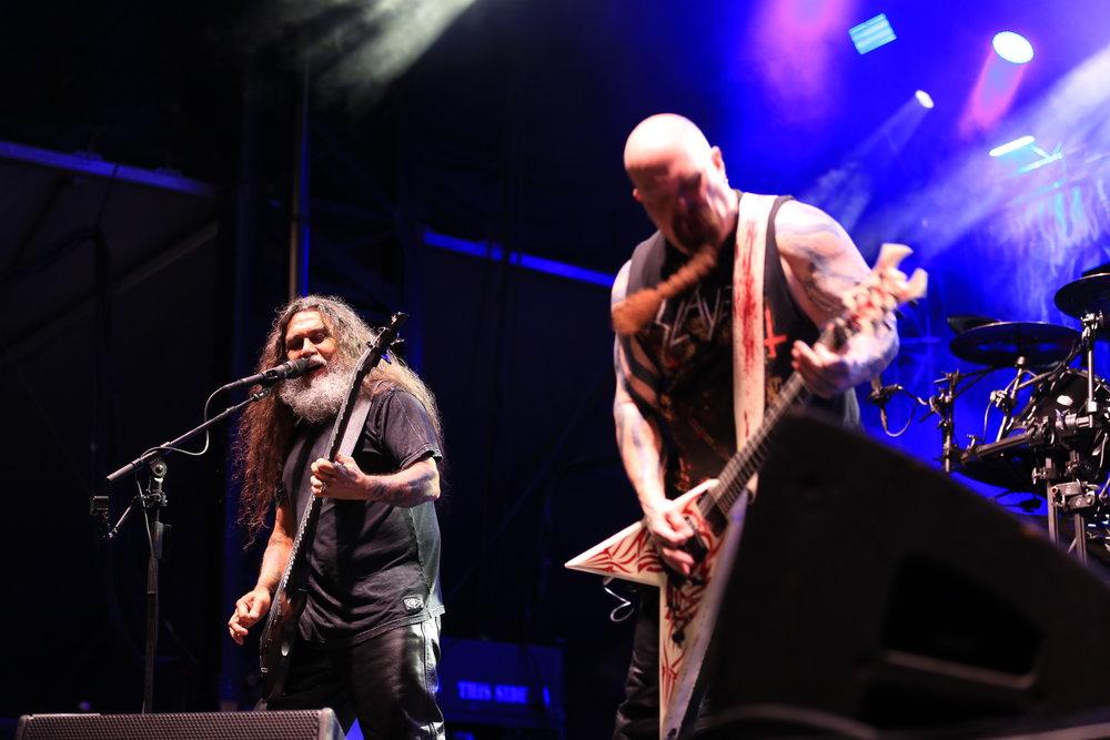 Slayer (7).jpg