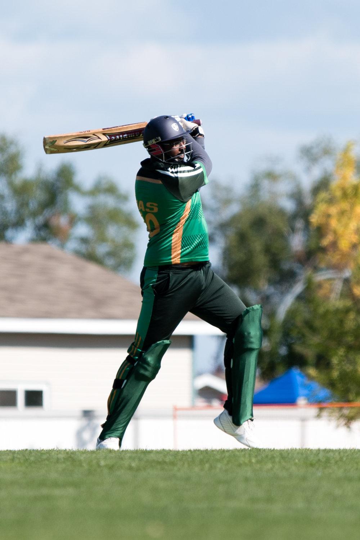 Cricket-0160.jpg