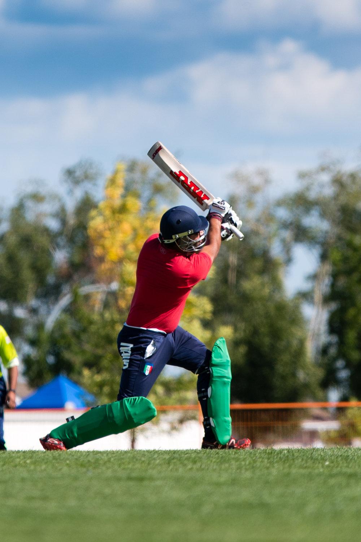 Cricket-0145.jpg