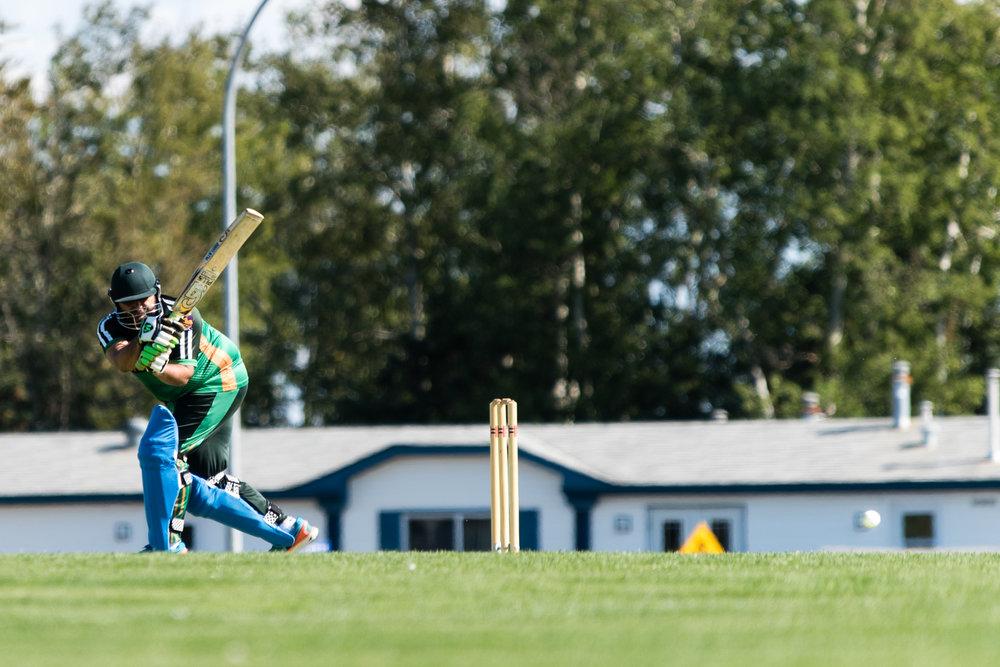 Cricket-0181.jpg