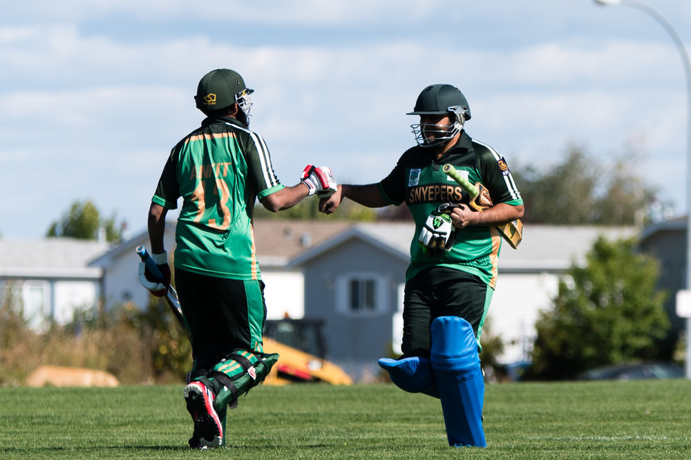 Cricket-0188.jpg