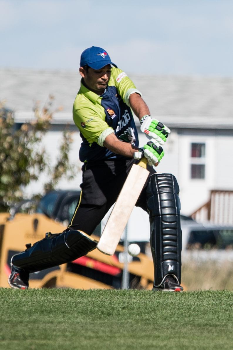Cricket-0350.jpg