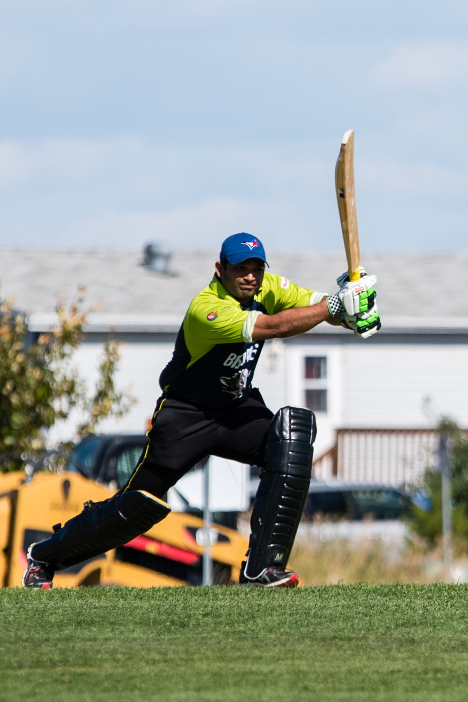 Cricket-0352.jpg