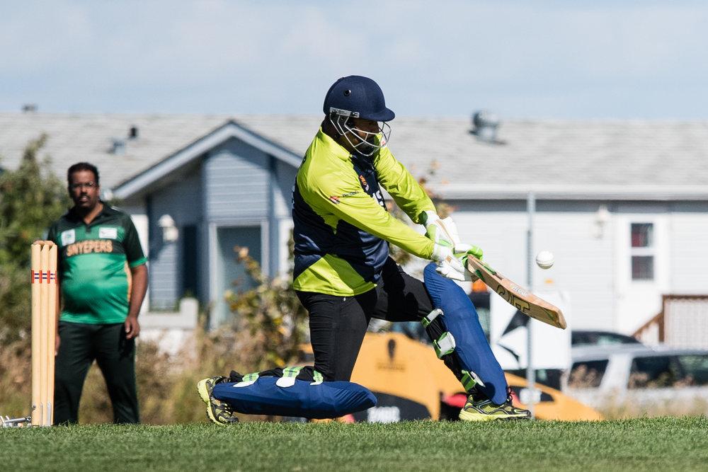 Cricket-0419.jpg