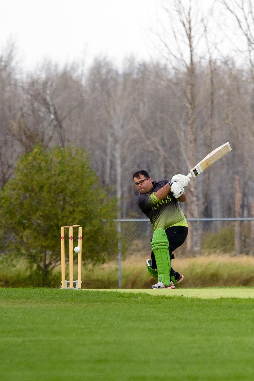 Cricket-0718.jpg