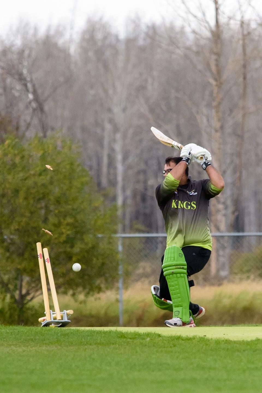 Cricket-0719.jpg