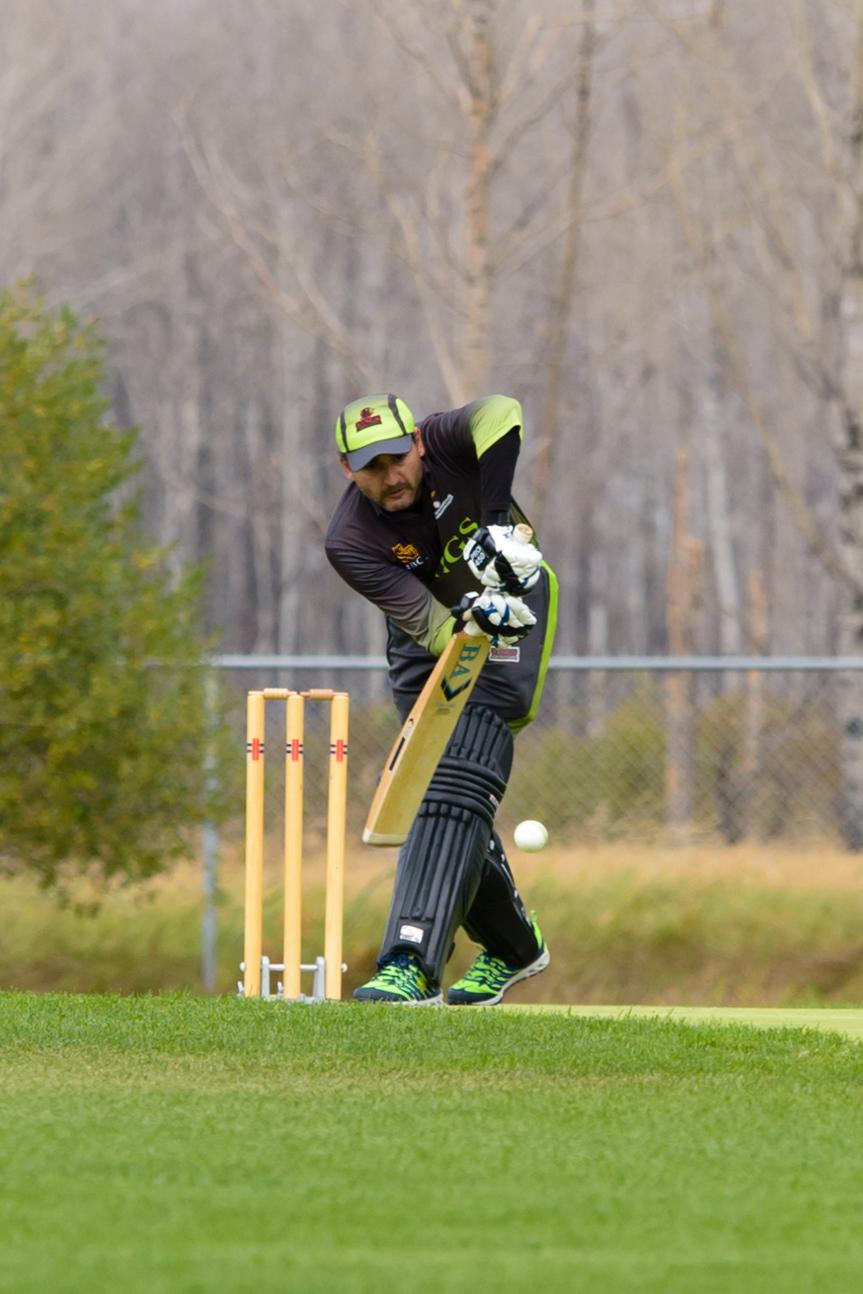 Cricket-1013.jpg