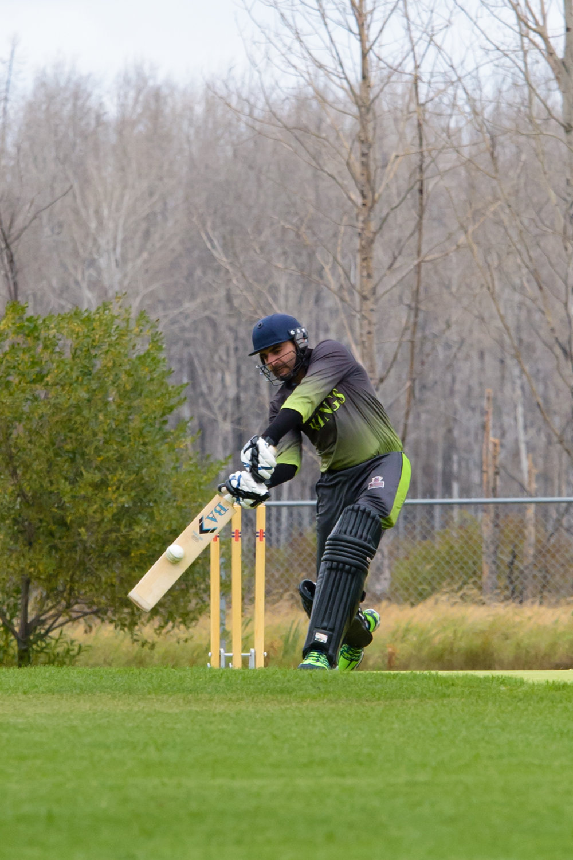 Cricket-1134.jpg