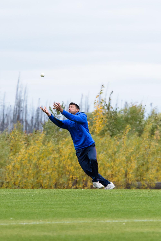 Cricket-1204.jpg