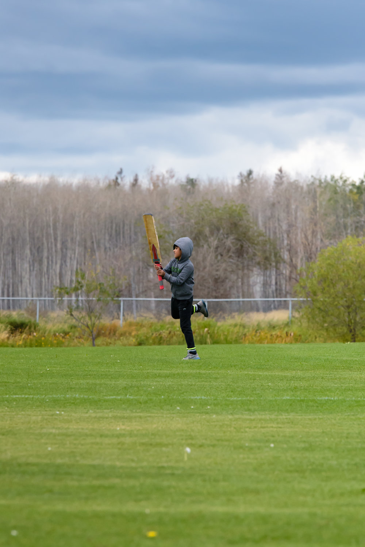 Cricket-1385.jpg