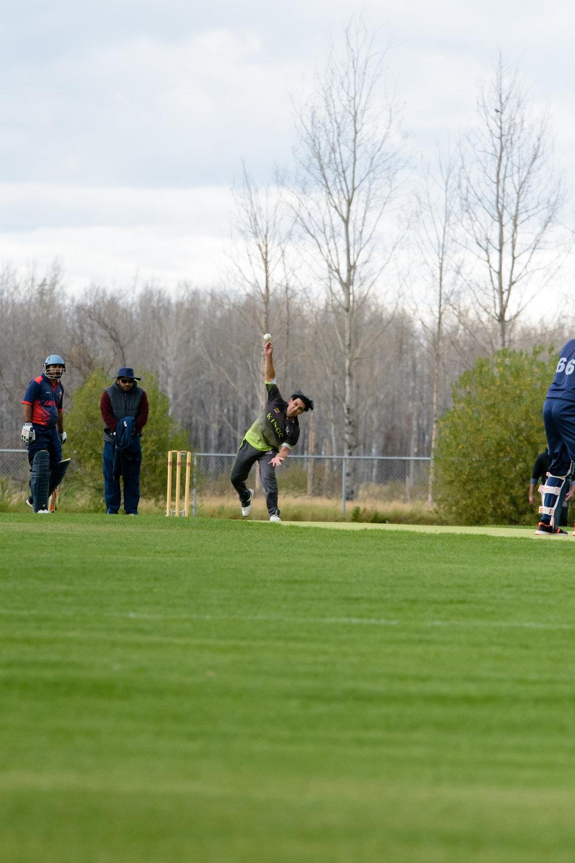 Cricket-1921.jpg