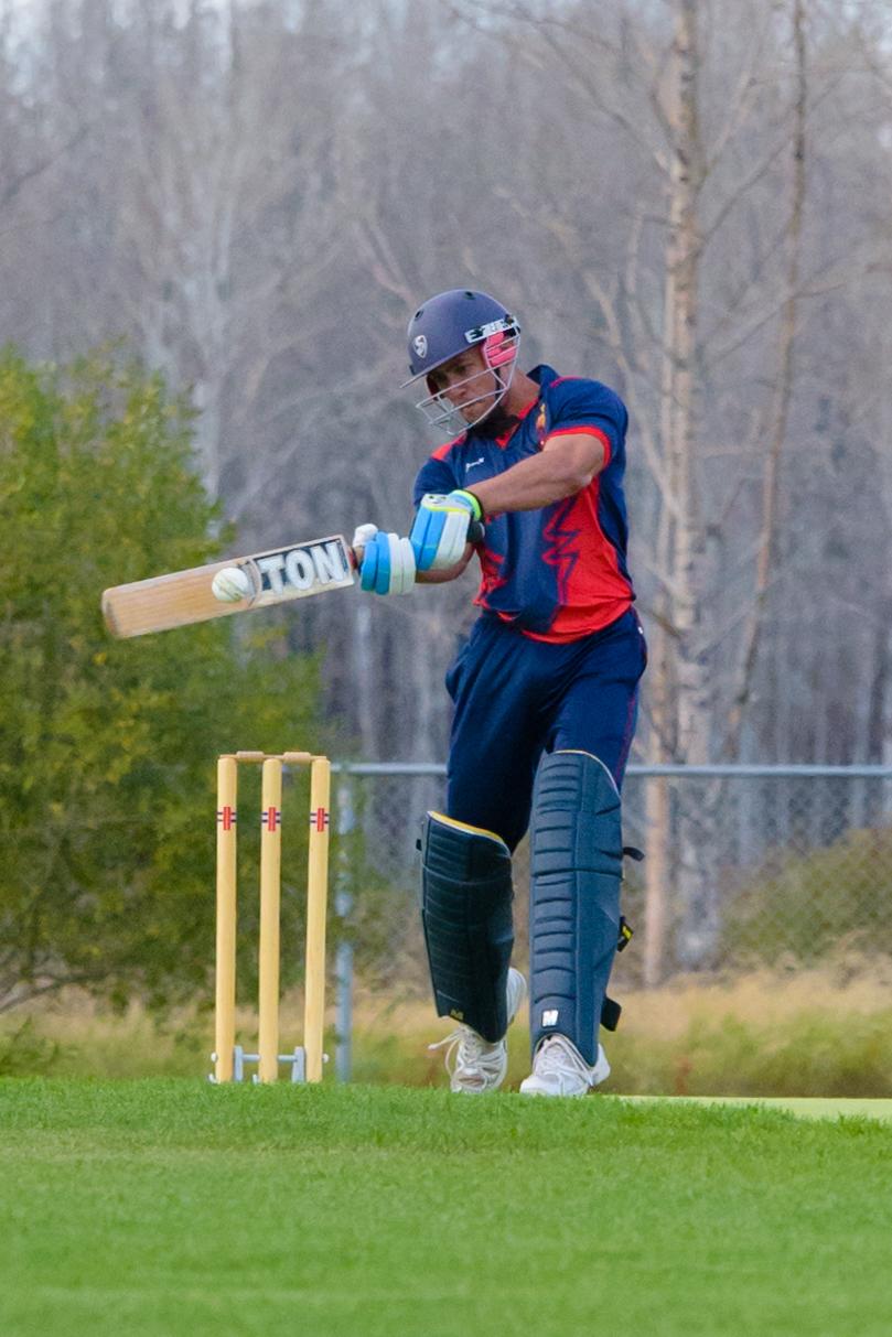 Cricket-2288.jpg