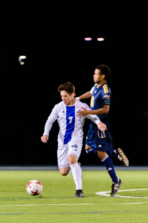 Soccer-2797.jpg