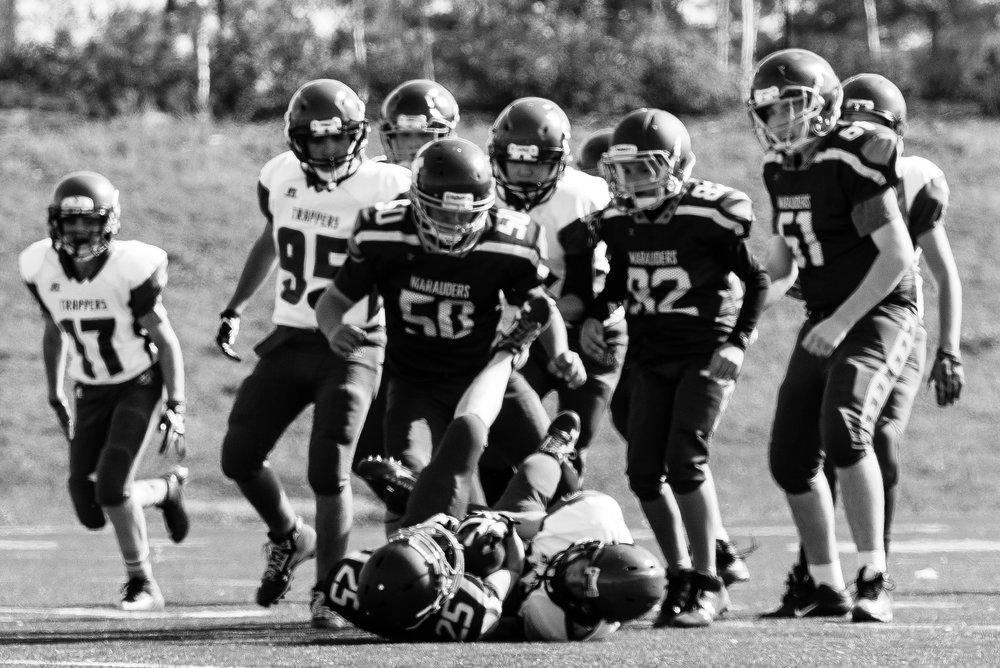 HS Football-3136.jpg