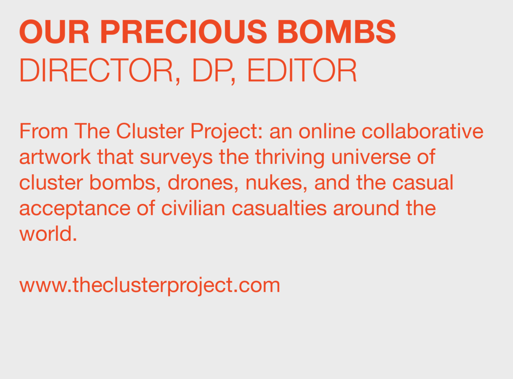 Our Precious Bombs Description.png