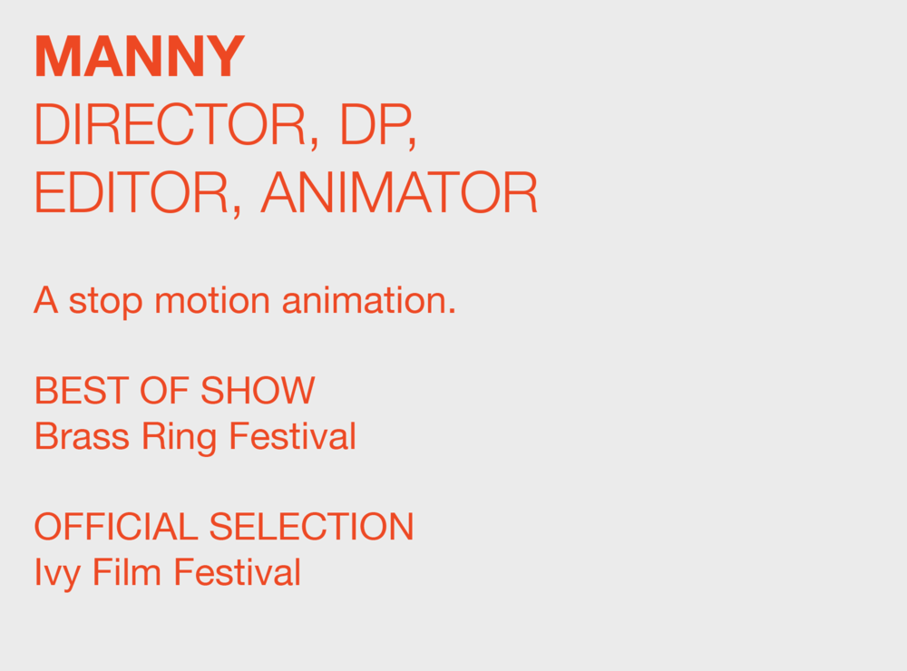Manny Description.png