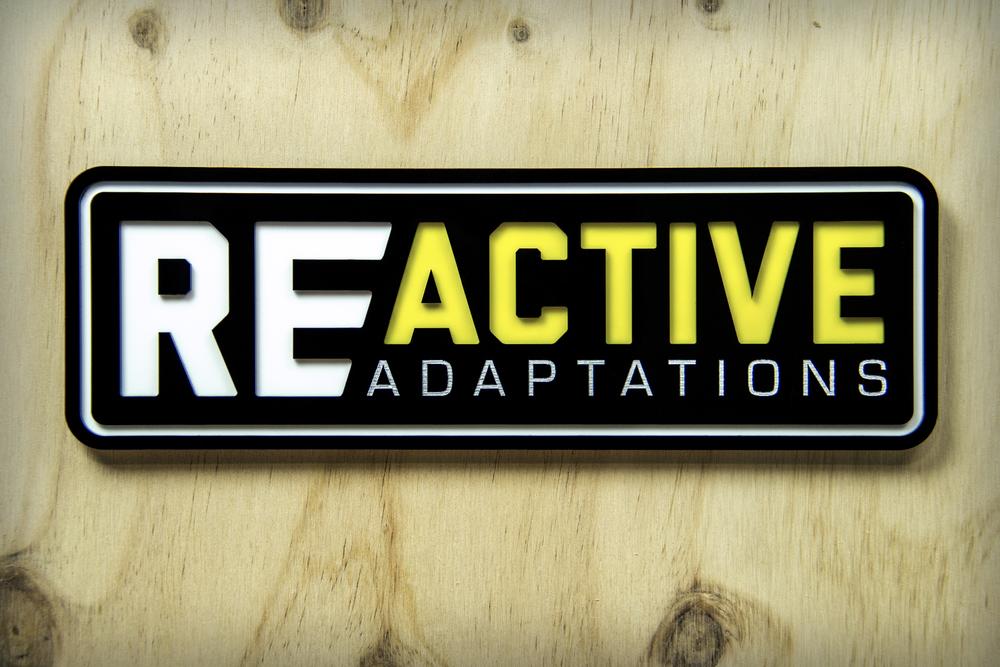 ReActive Sign 1.jpg