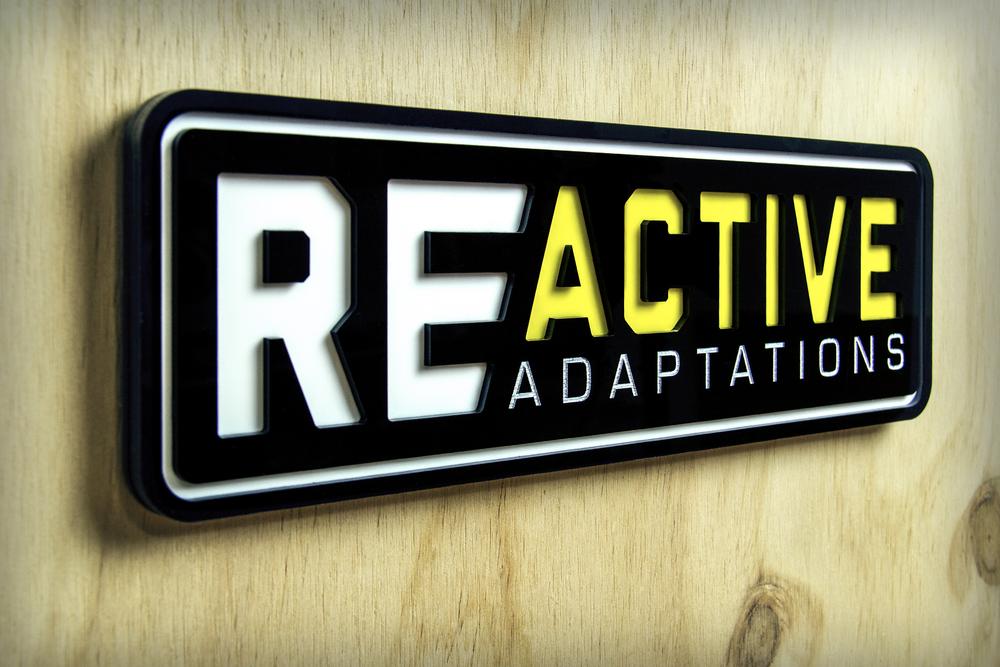 ReActive Sign 2.jpg