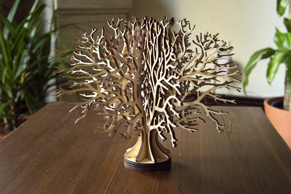 3d Tree 01.jpg