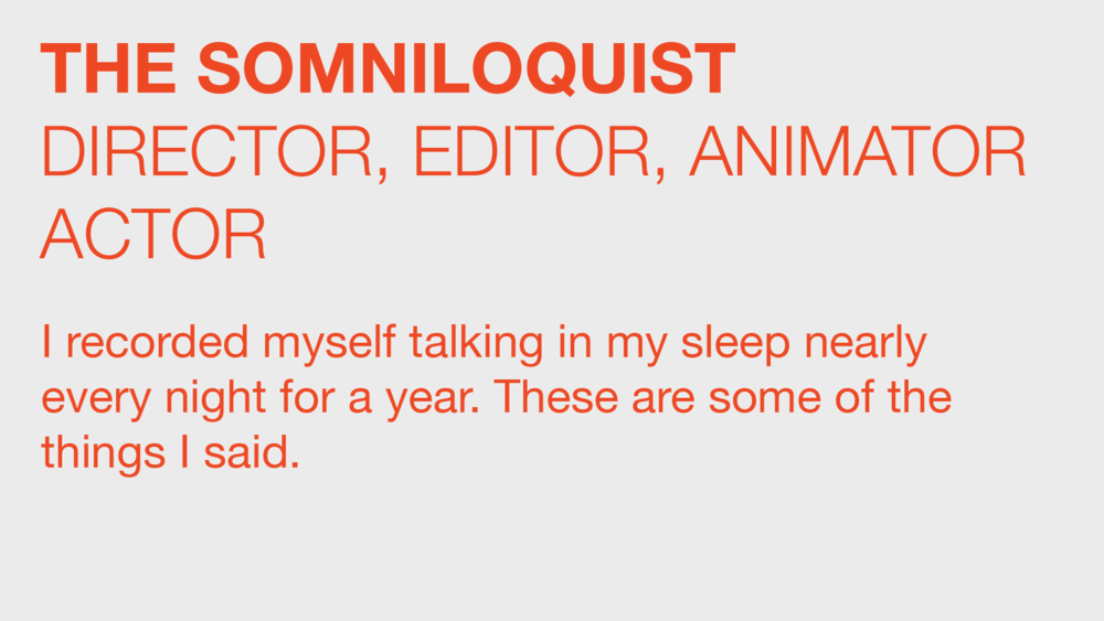 The Somniloquist.png