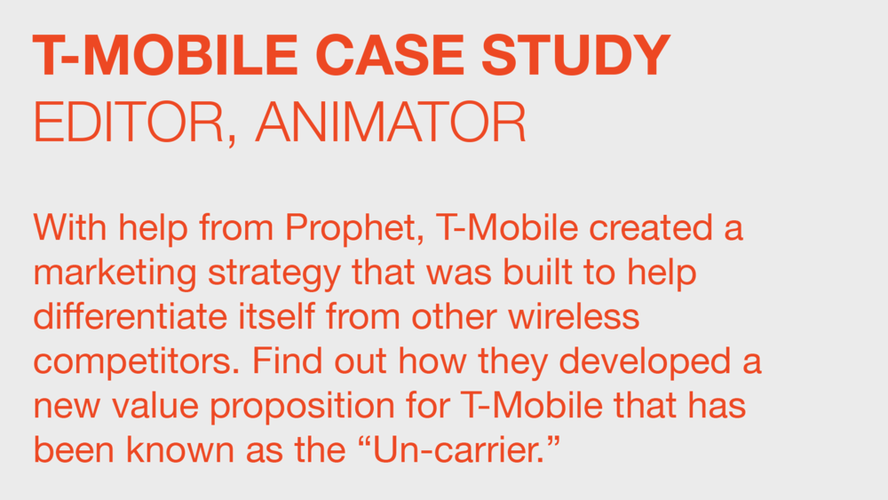 Prophet - T-Mobile.png